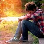 Zašto je bolno biti 'neko'?