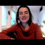 Biti drugačiji kao dar i poziv na buđenje (video)
